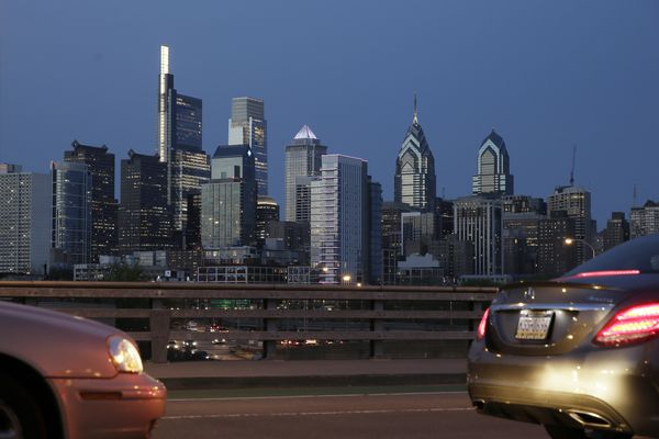 Philly ranks 6th in the nation for monthly household bills. Here are the biggest expenses