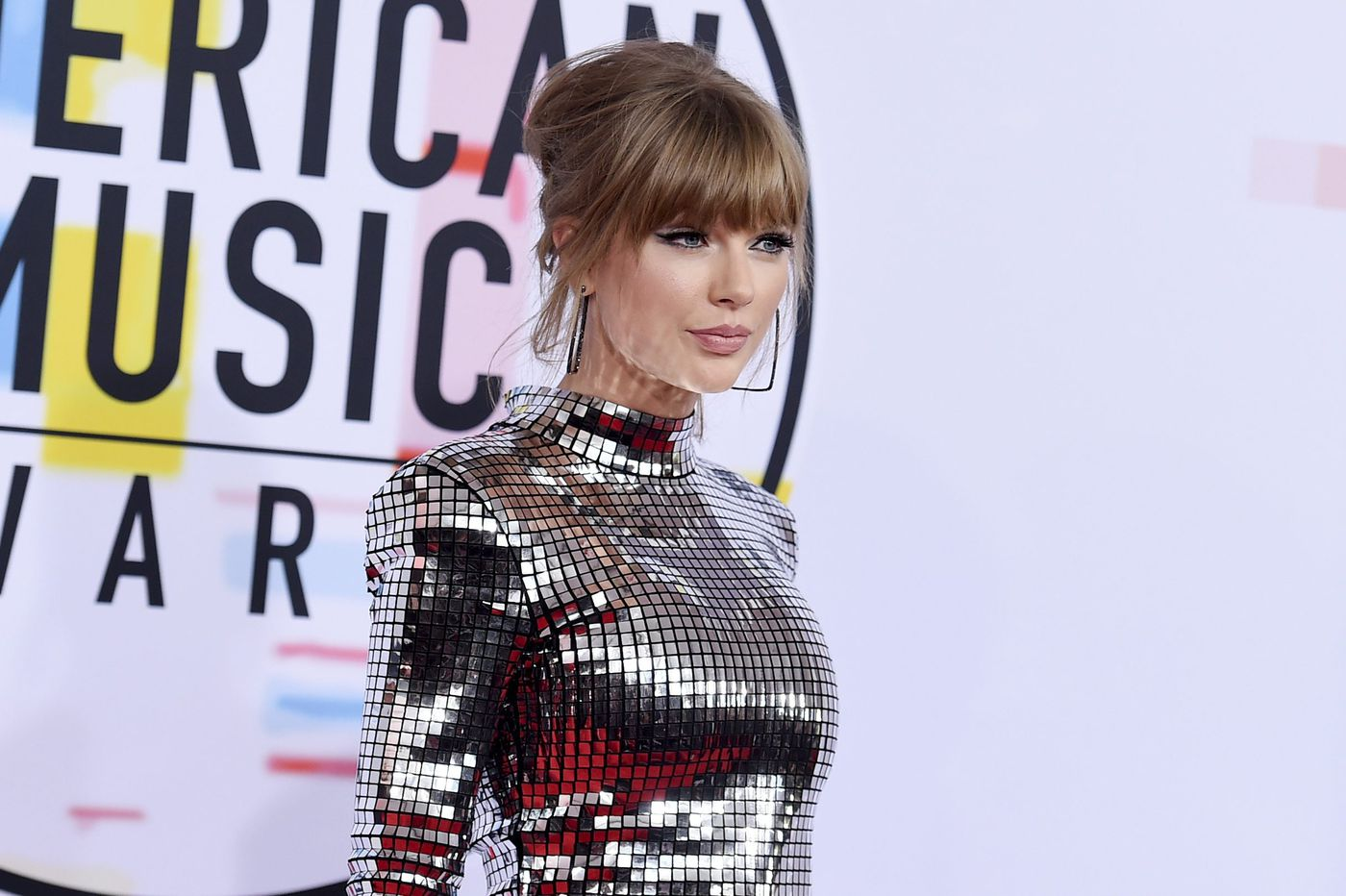 Taylor Swift slammed on social media after endorsed candidate loses Senate race in Tennessee