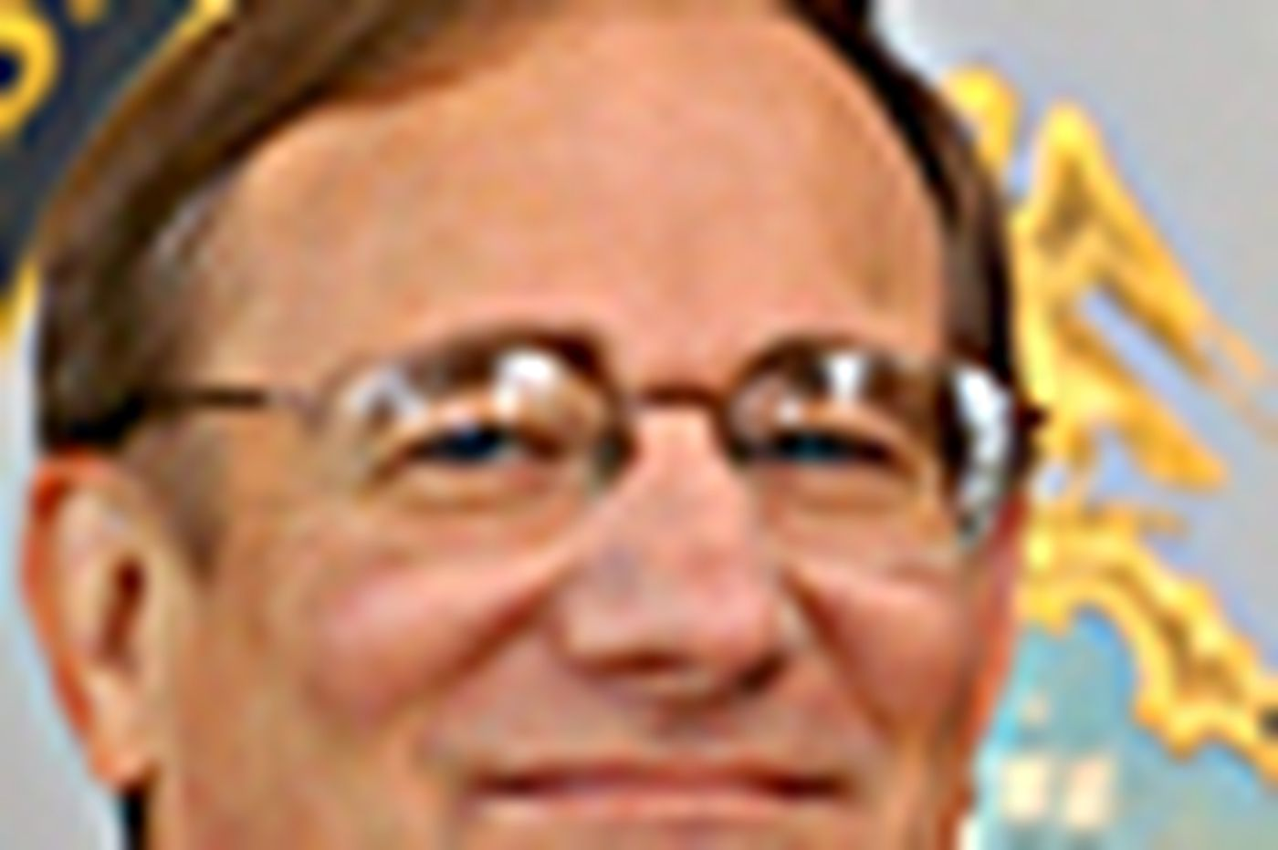 Lower Merion official's pay raising eyebrows