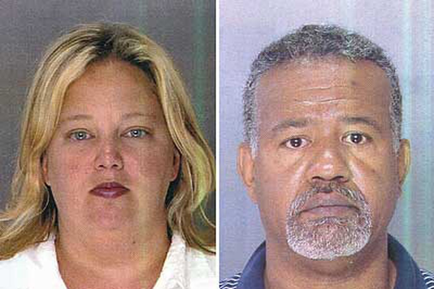 DHS fires two workers charged in starvation case