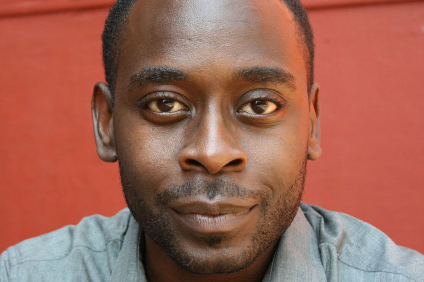 Philly playwright James Ijames wins $25,000 Kesselring Prize