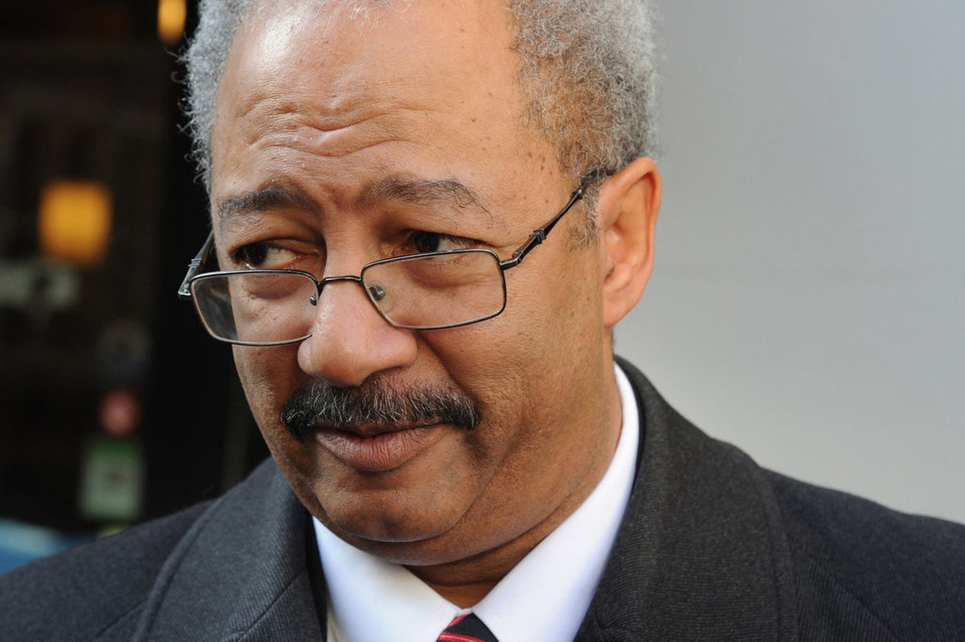 Feds want seven years' worth of Fattah's private e-mails