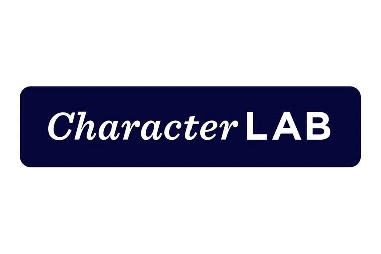 Character Lab logo