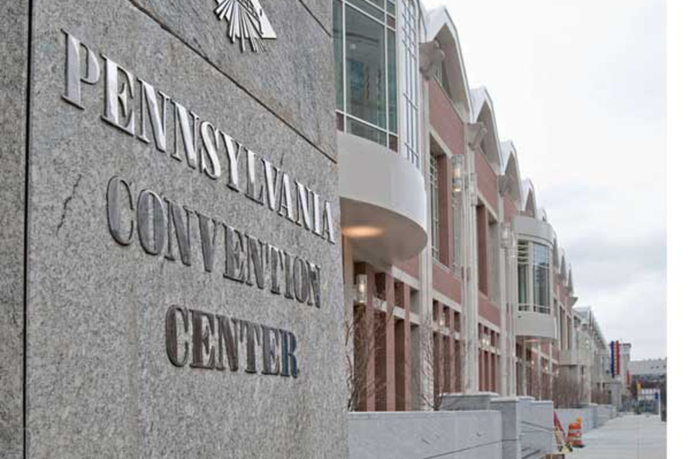 4 unions sign Pennsylvania Convention Center labor deal