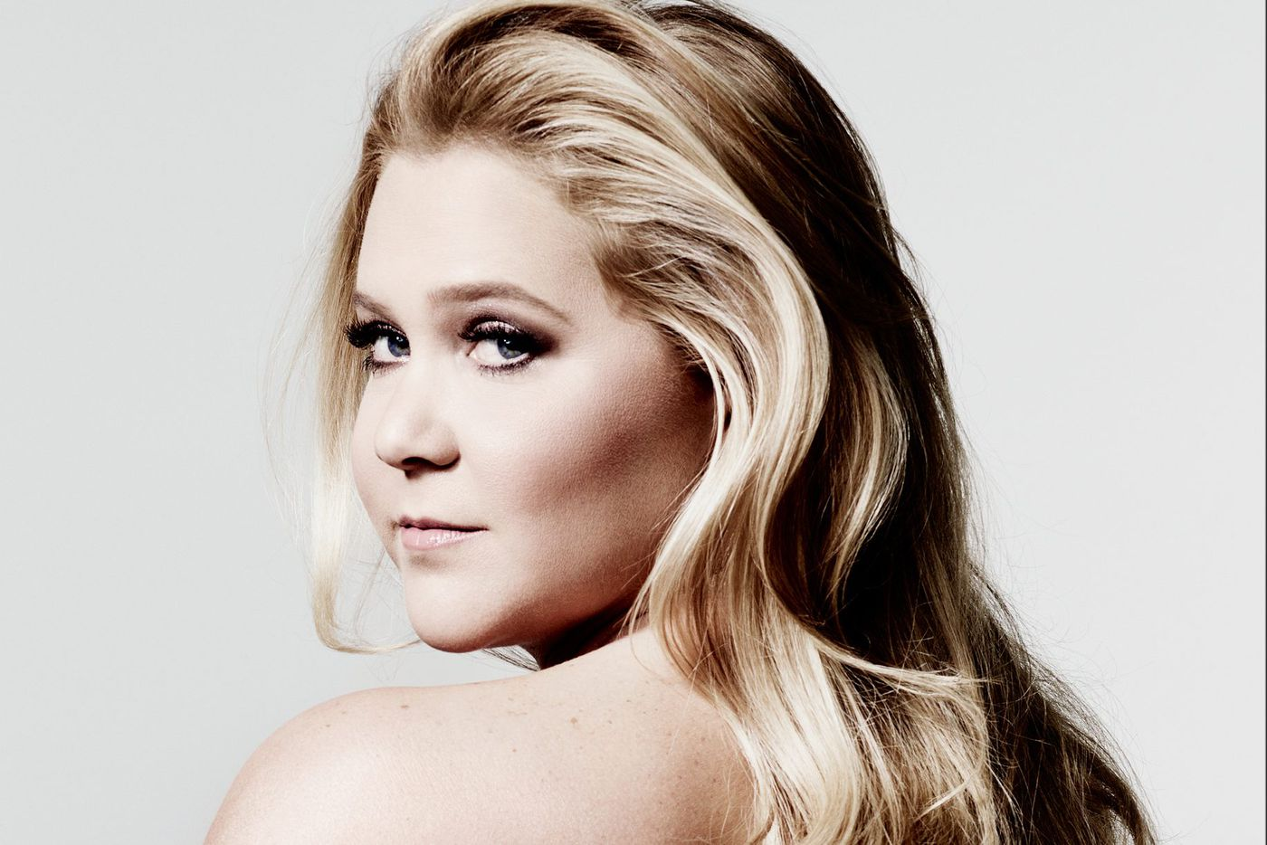 Amy Schumer, Earth, Wind & Fire and more things to do down the Shore