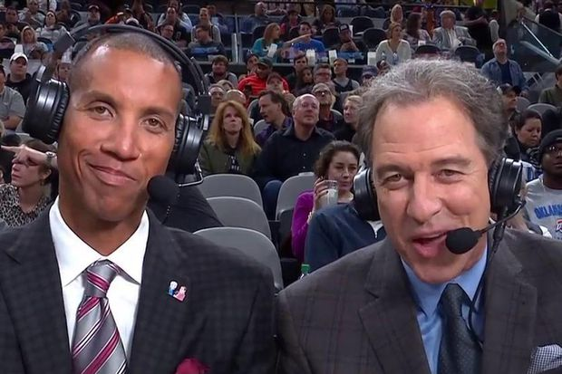 Sixers schedule: How to watch and stream the 76ers on ESPN, TNT and ABC over the next month