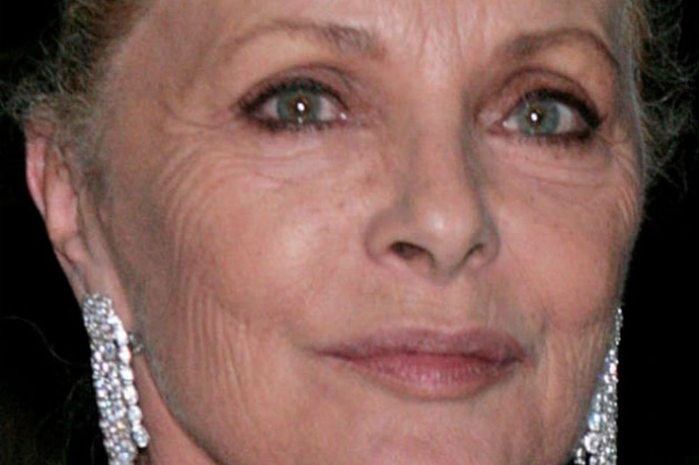 Virna Lisi | Sultry actress, 78