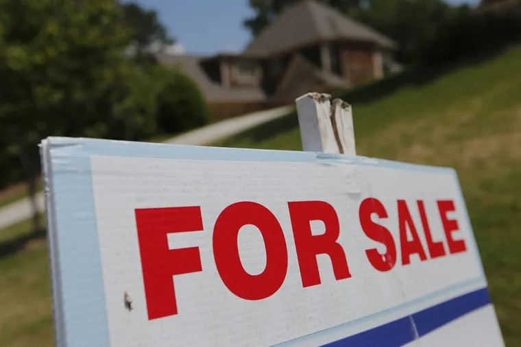According to a new report from Drexel University economist Kevin Gillen, the Philadelphia suburbs are not facing the same housing inventory shortage that many places across the U.S. currently are.