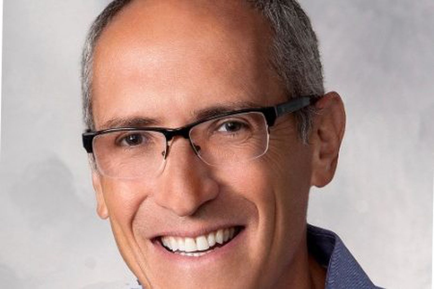 Philly's Context Therapeutics will now test prostate cancer drug on breast cancer
