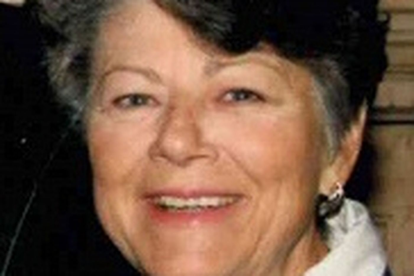 Carole A. Janiczek, former aide to Pa. State Rep. Mary Ann Arty-Majors, dies at 76