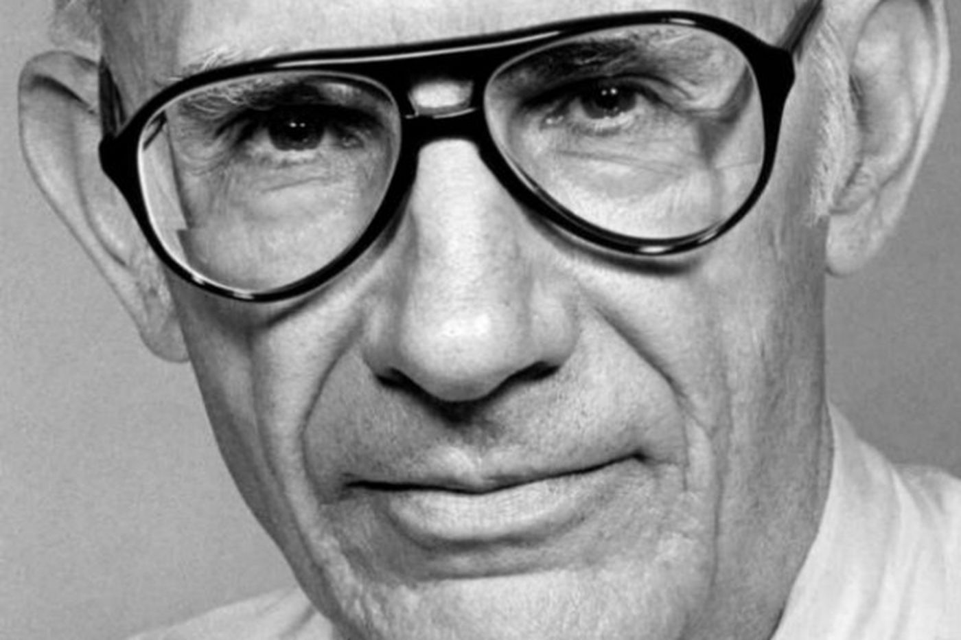 Claude Sitton, 89, acclaimed newspaper journalist