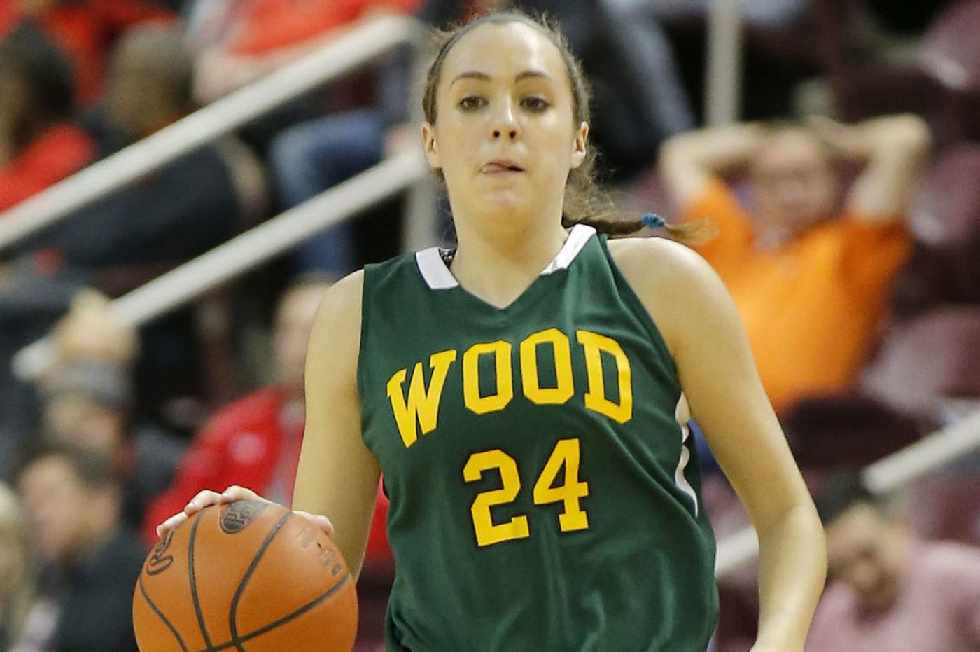 Saturday's Pa. roundup: Archbishop Wood girls knock off previously-undefeated West Chester Henderson in quarterfinals