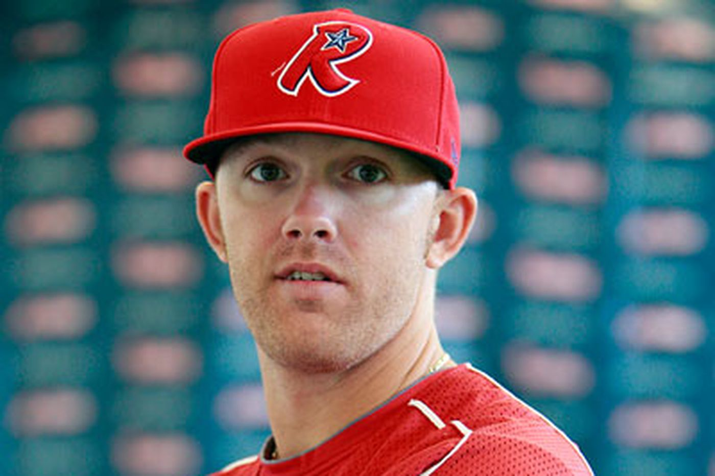 Cloyd stays perfect with Lehigh Valley