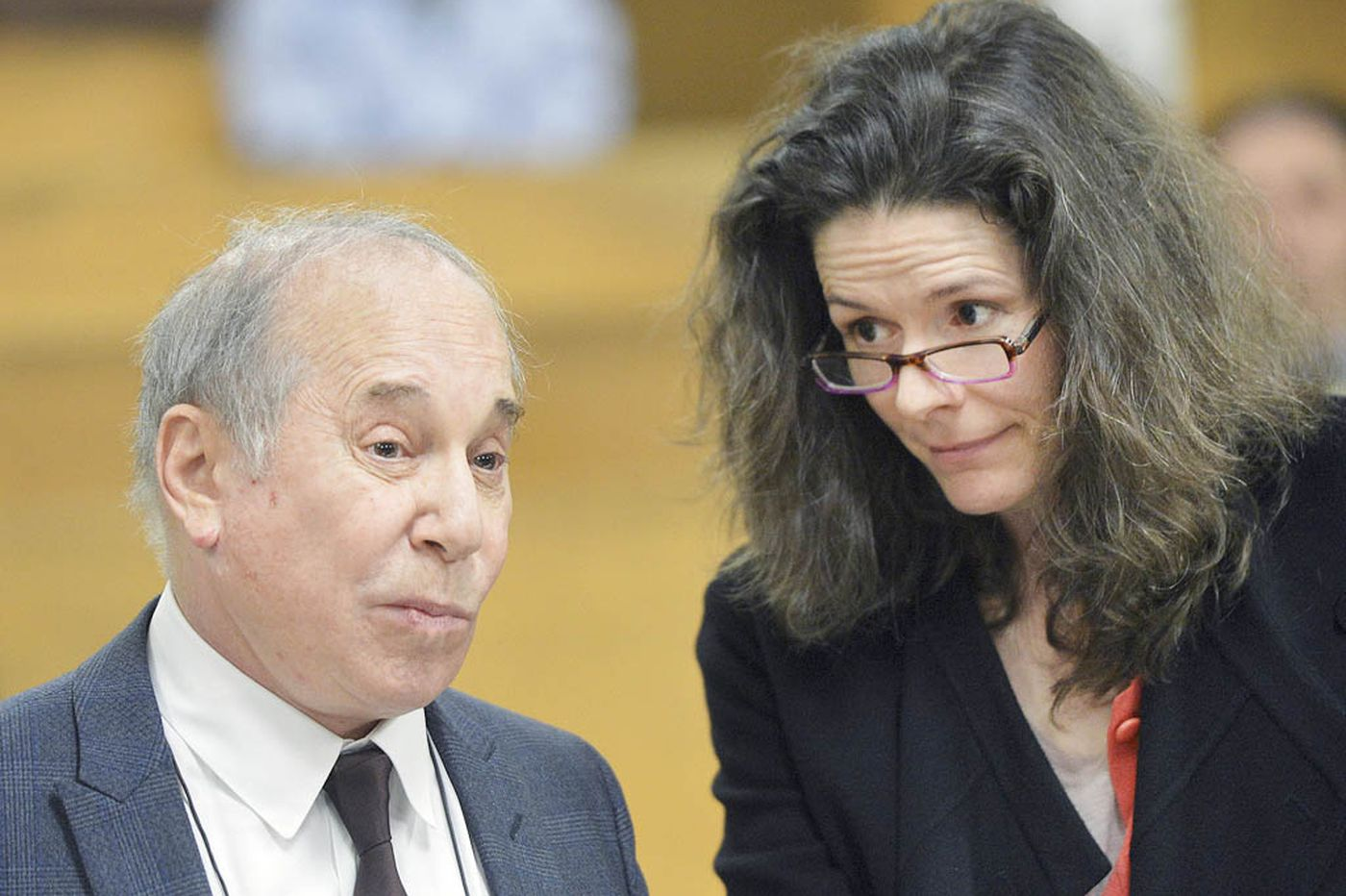 Paul Simon, wife Edie Brickell fight, make up, go courting
