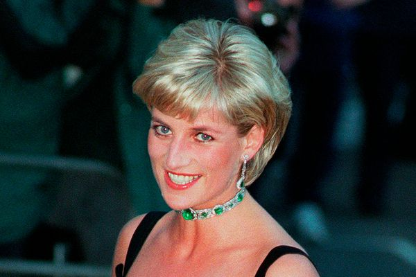 Elton John: Sylvester Stallone tried to seduce Princess Diana, and almost fought Richard Gere over it
