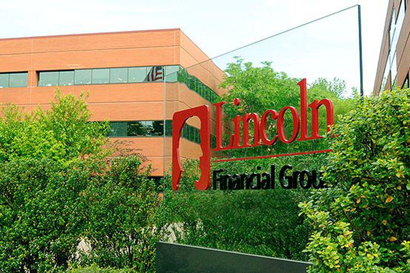 Lincoln Financial buys Liberty Mutual's benefits group