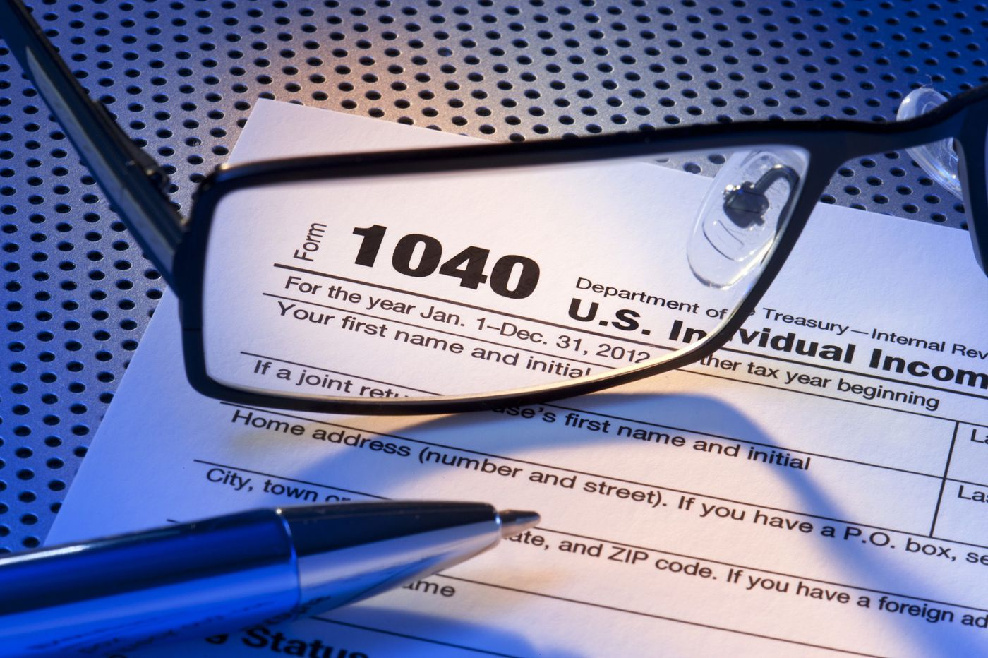 A few last-minute tips to save on your 2019 tax bill