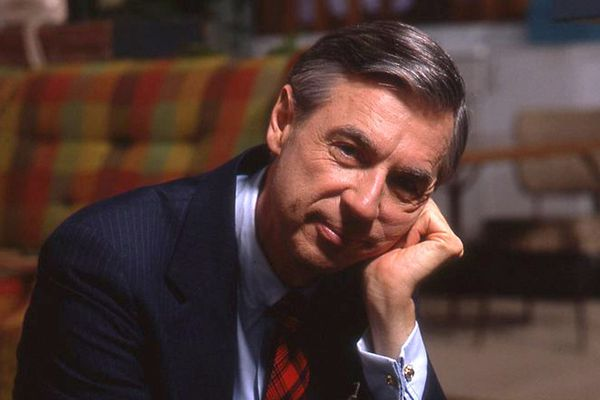 'Won't You Be My Neighbor?': Moving doc about TV pioneer Mister Rogers