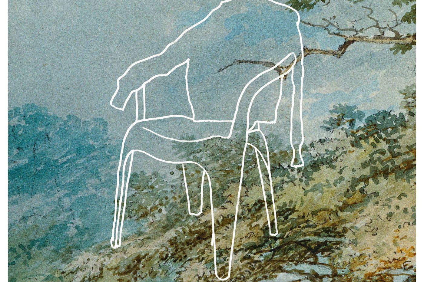 'Austen Years,' a memoir best read by Jane Austen fans, might yet create new ones | Book review