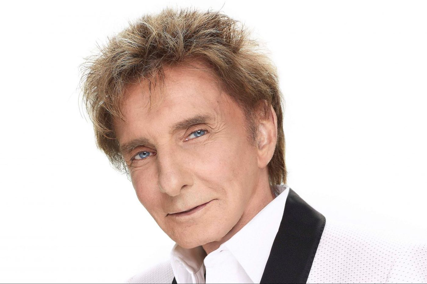 Barry Manilow reveals the Philly nightclub he played with Bette Midler that inspired him to go solo