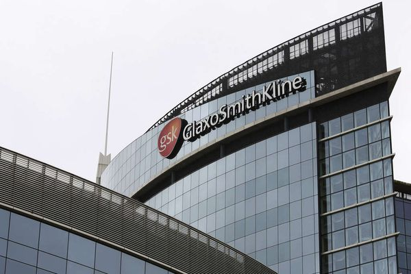 GlaxoSmithKline to lay off 250 near Philly and in UK, reports say