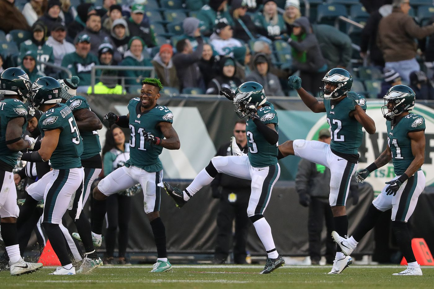 Doug Pederson will continue to hone the Eagles' culture during training camp | Early Birds