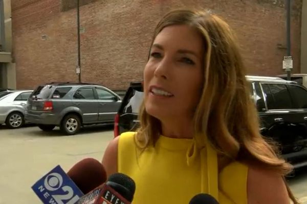 On last day in office, AG Kathleen Kane says she has 'no regrets'