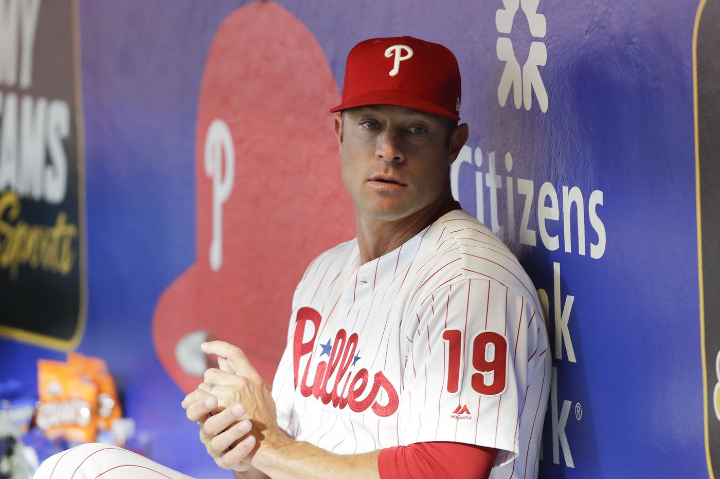 Phillies fired Gabe Kapler for his lack of managerial experience and inability to communicate with authority | Bob Brookover