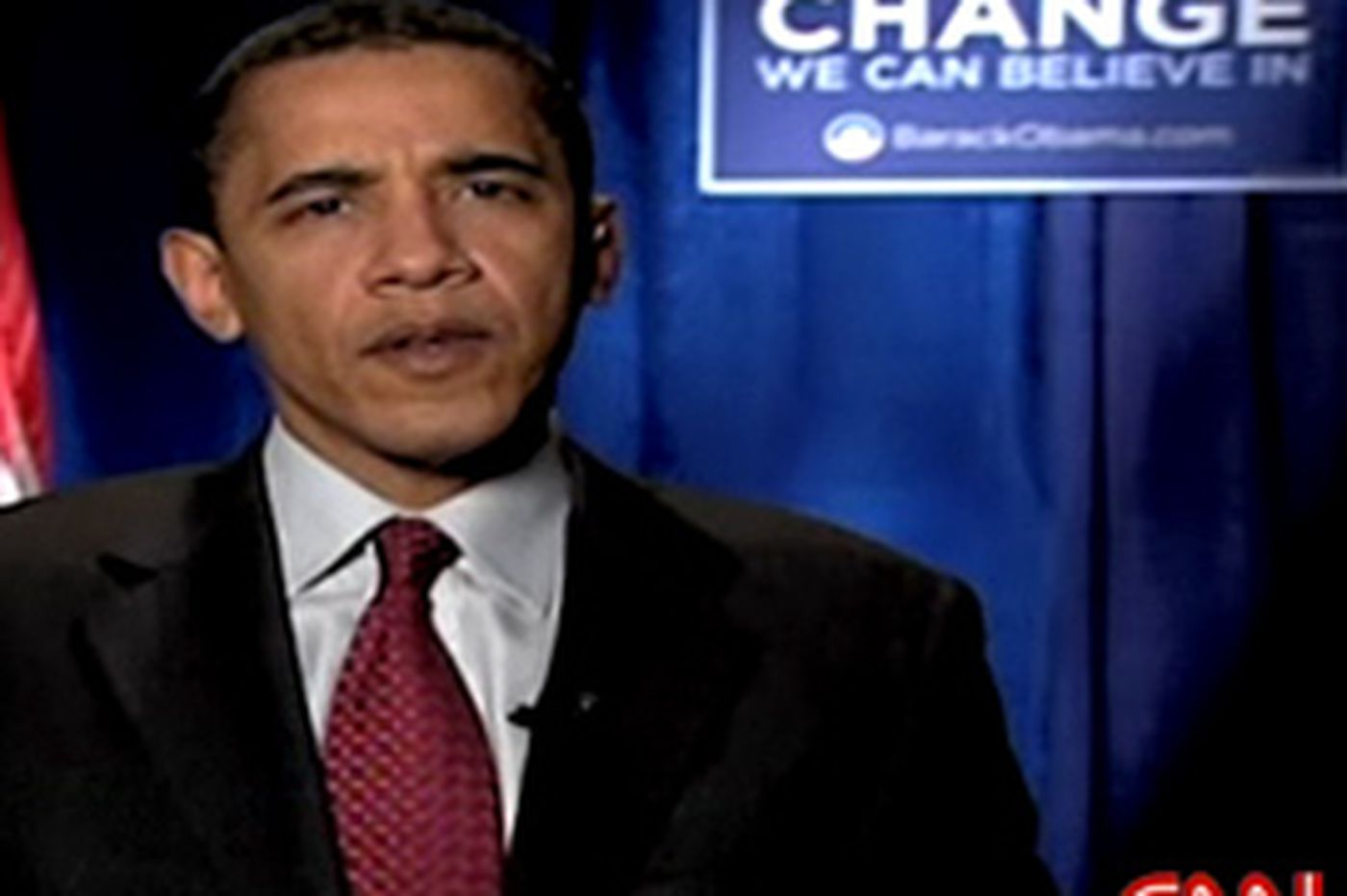 Obama's 'typical white' remark on WIP offended some
