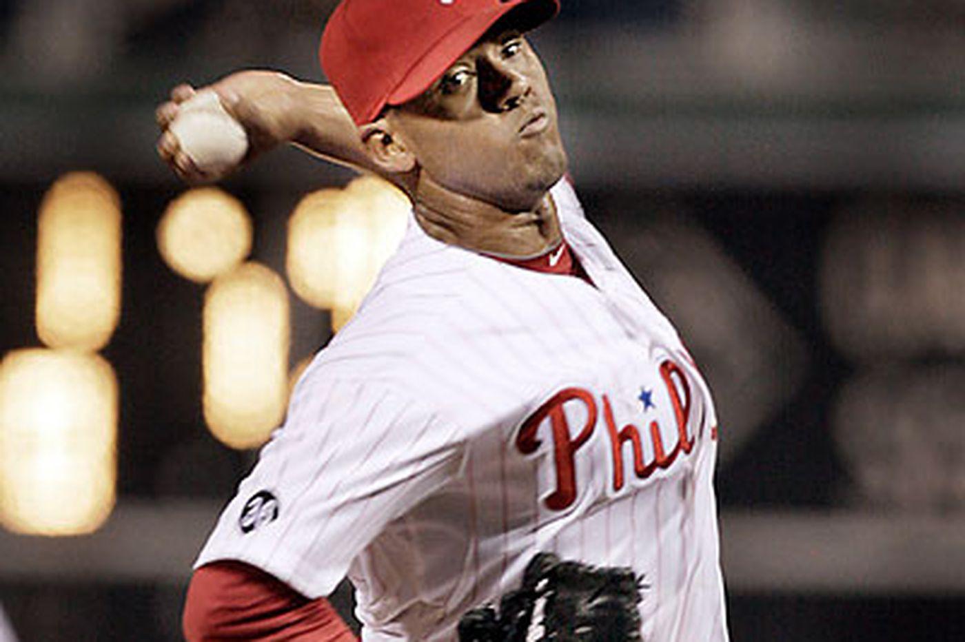 Reyes deal is off; team renews hunt