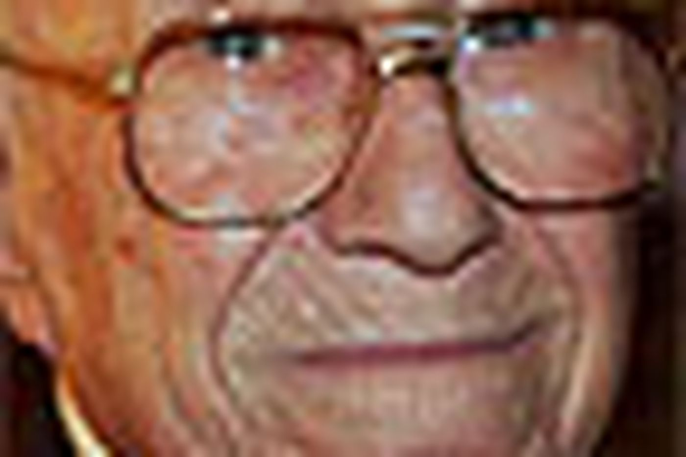 Joseph R. Liss, 95; owned bakery company