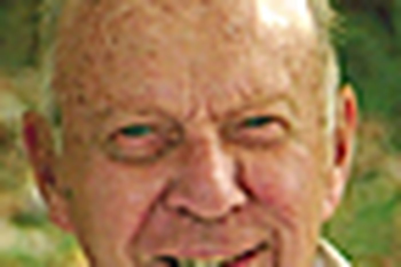 Ronald L. Hahn | Sales manager, 84