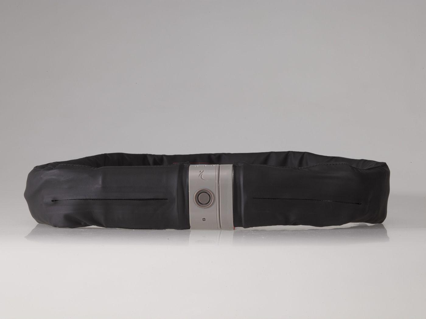 The Tango belt.