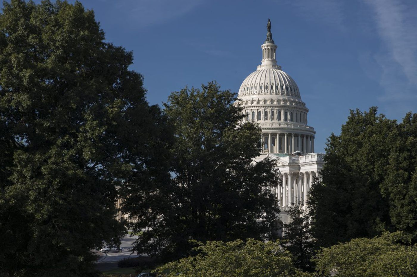 To boost economy, Congress must deliver on tax reform