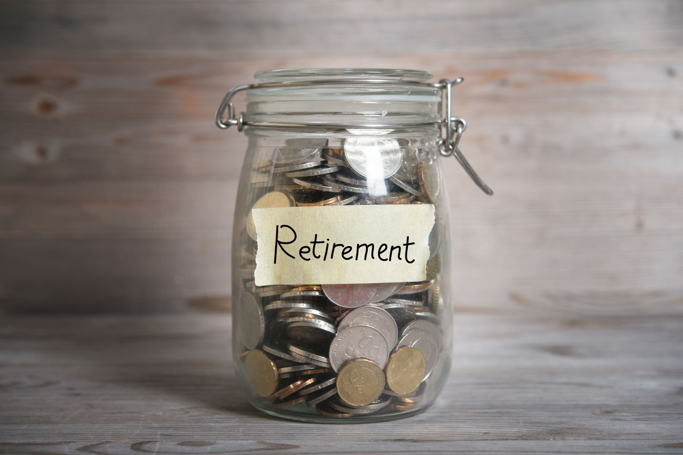 Giving Tuesday: How to donate to charity directly from your retirement account and save on taxes