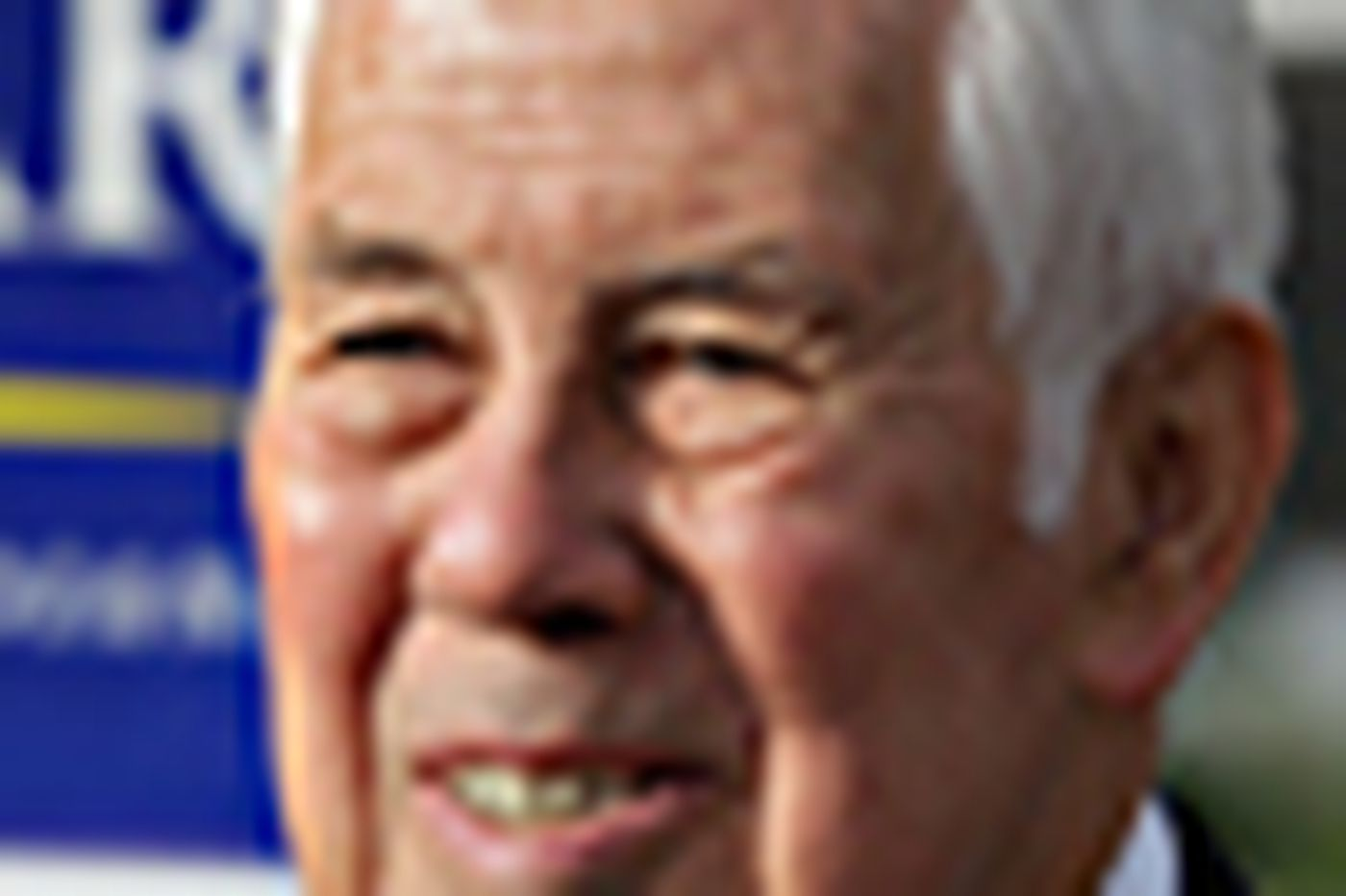 Lugar ousted in Ind.; Gay marriage defeated