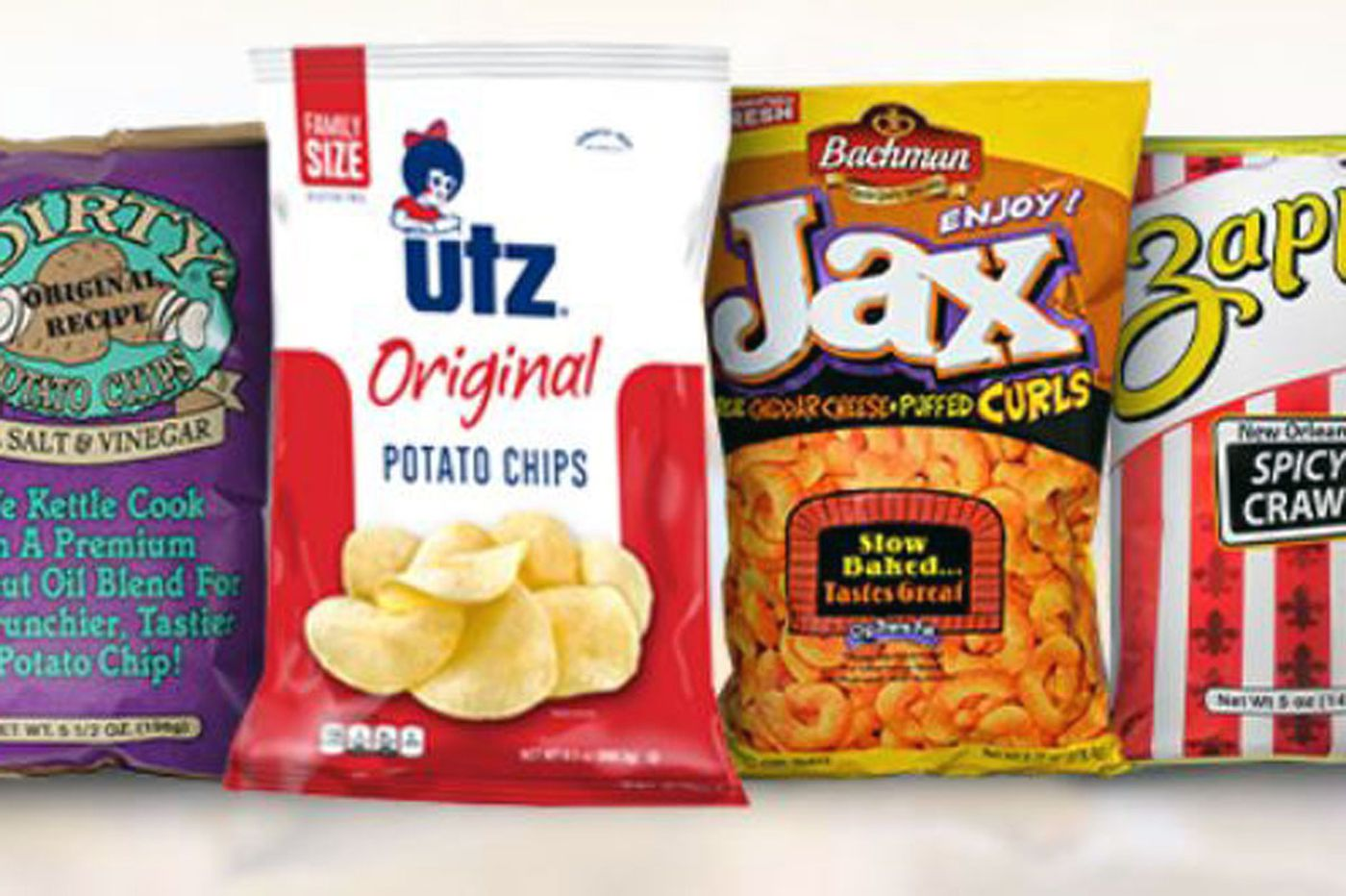 Utz, the family-owned Pa. snack food giant, will become a publicly traded company