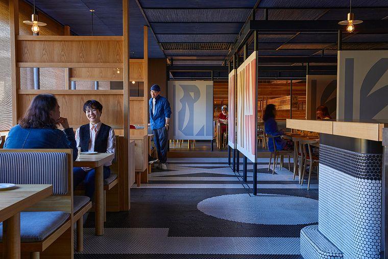 Marc Vetri To Open An Italian Restaurant In Japan