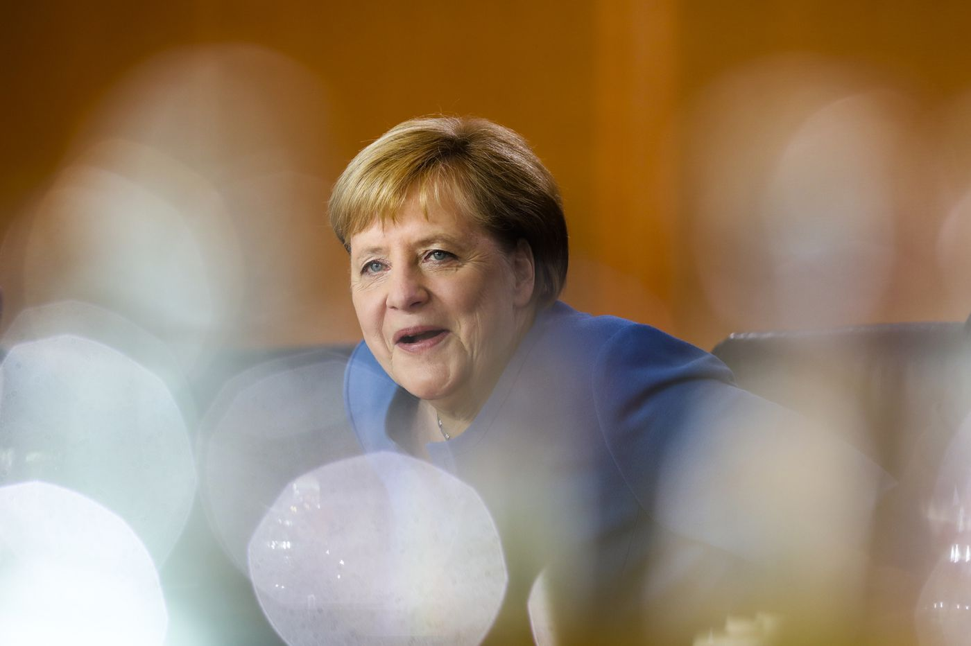 Germany's Merkel coalition seals $60 billion deal to fight climate change