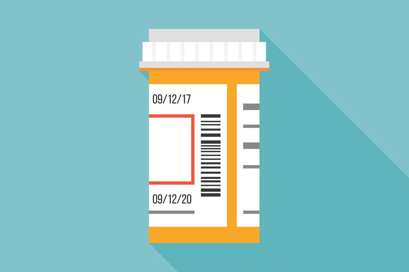 Patients overpay for prescriptions 23 percent of the time, analysis shows