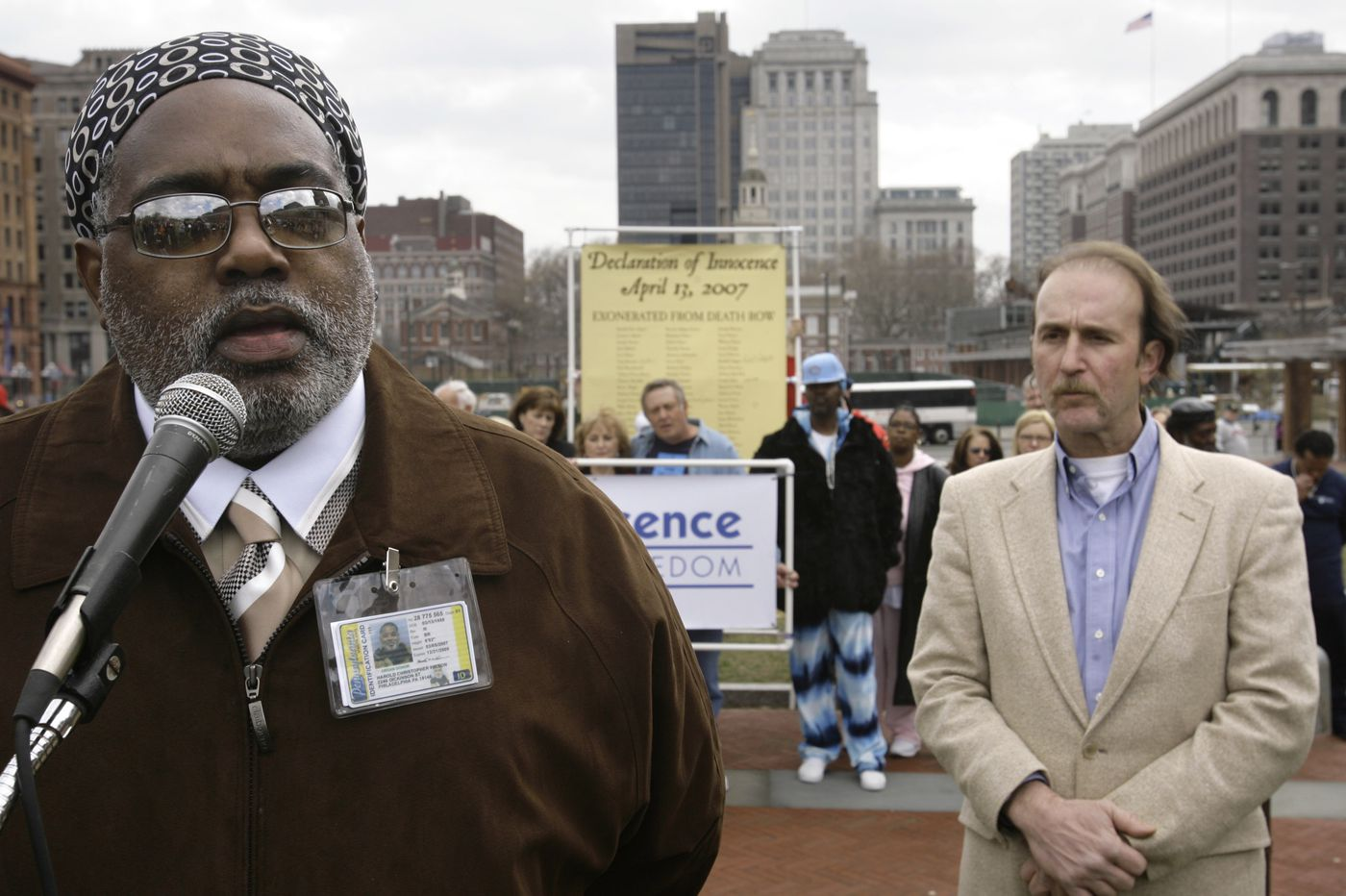 Will Pennsylvania abolish the death penalty? | Opinion