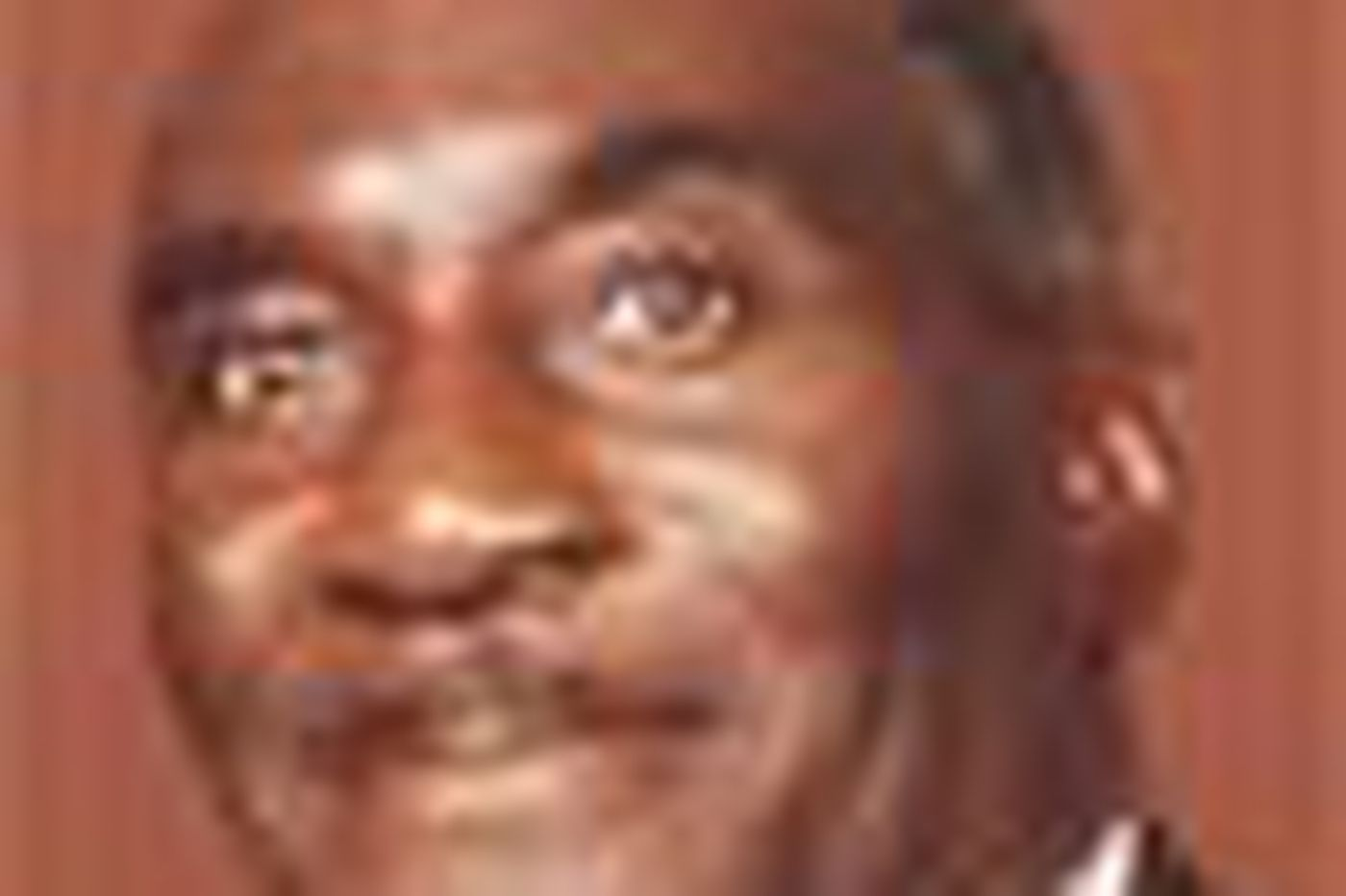 Nepolen Nash, 87, aided the troubled