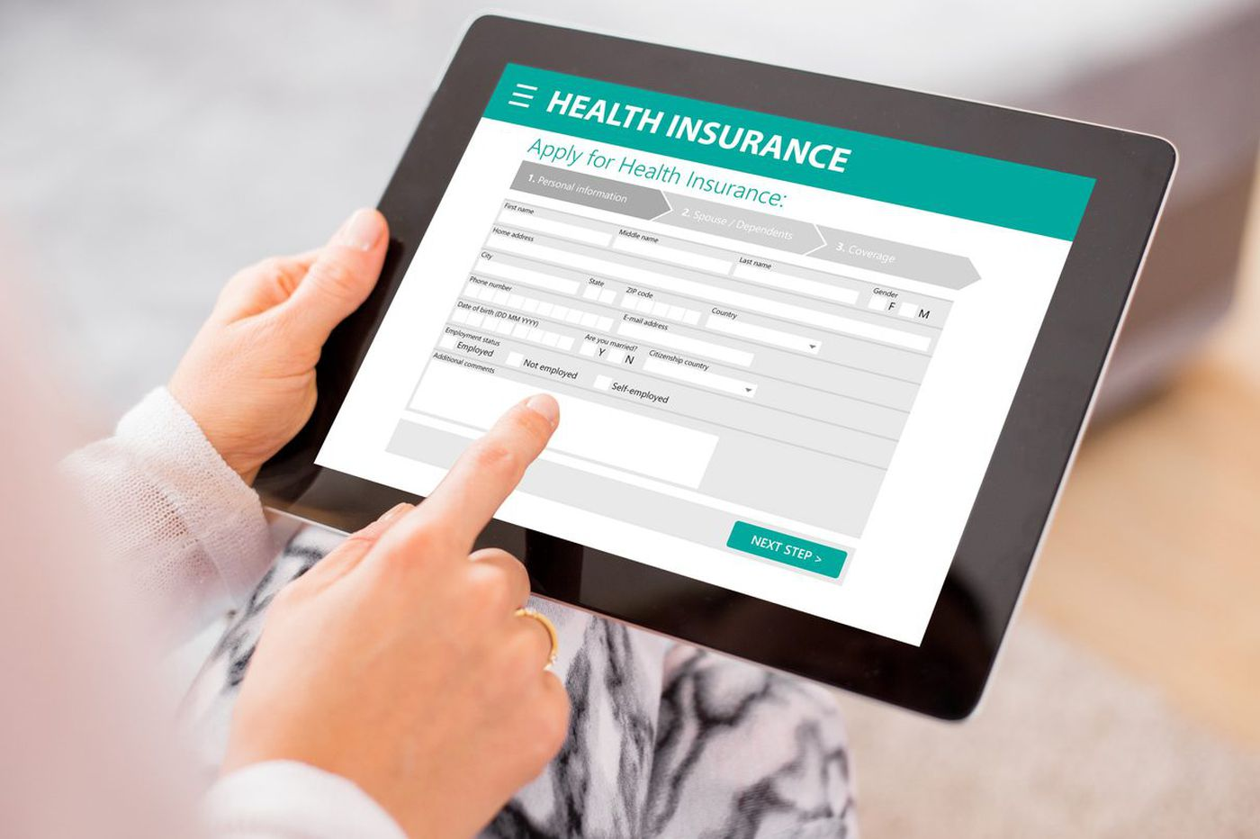 In search of insurance savings, consumers can get unwittingly wedged into narrow-network plans
