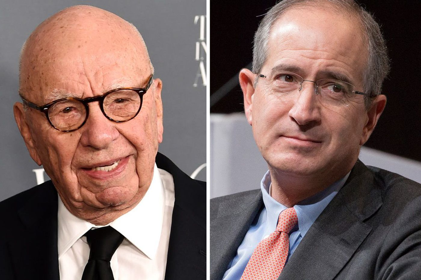 Comcast changes course, says it will pursue U.K.-based Sky instead of other Fox assets