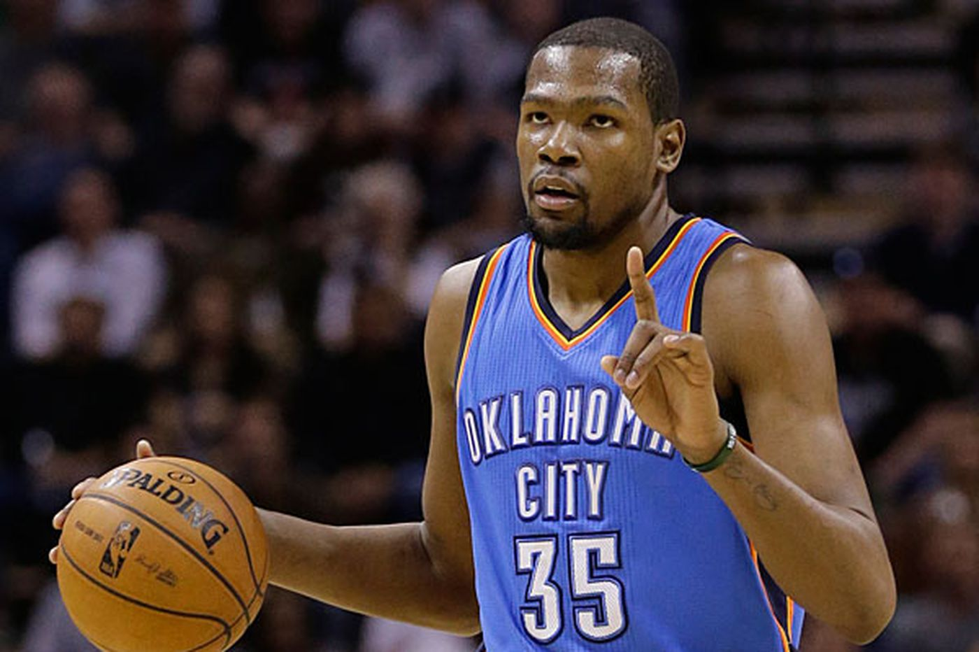 aa1bb17770f Sixers Notes  Kevin Durant
