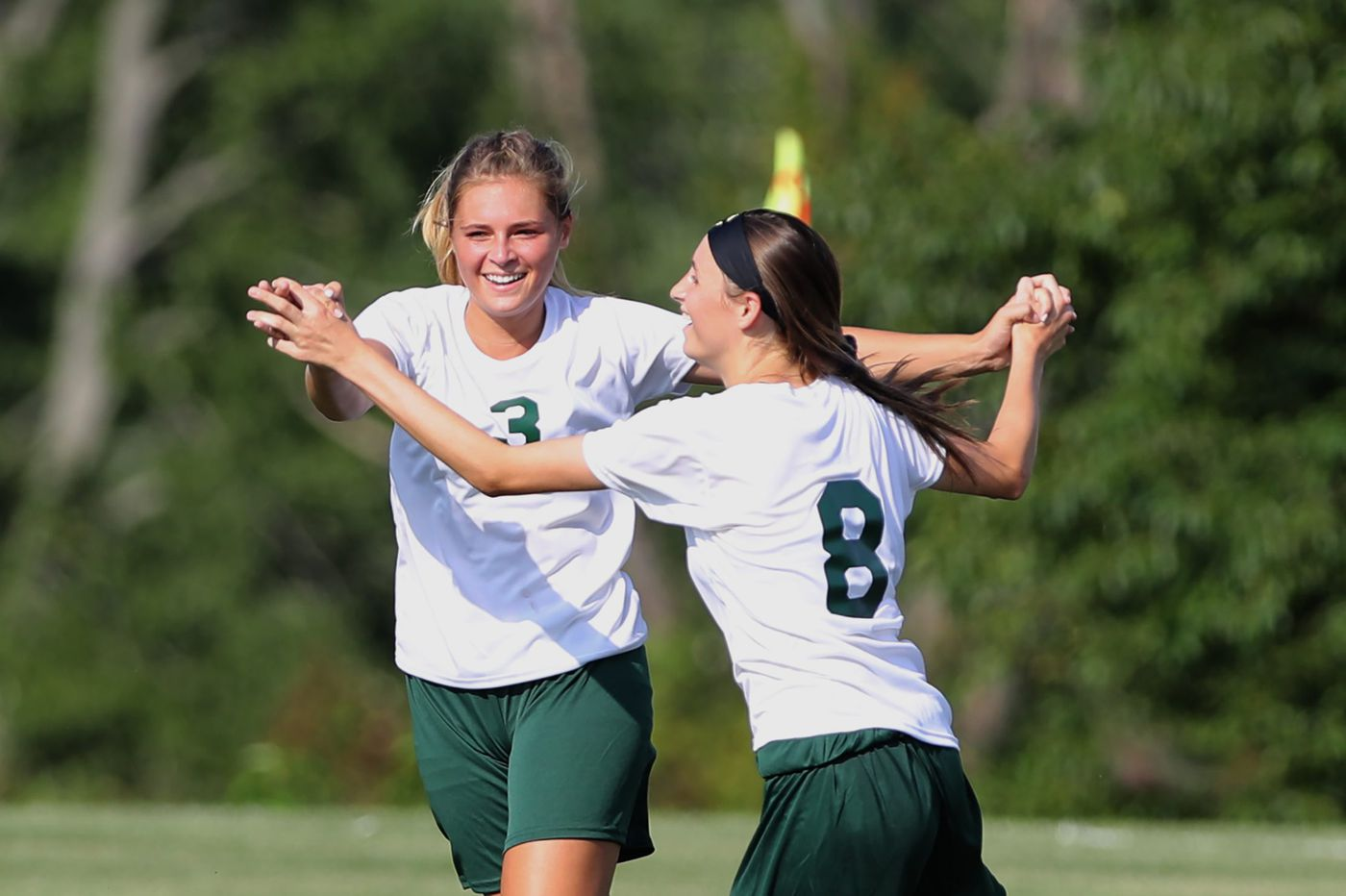 Wednesday's South Jersey roundup: Winslow's Jalissa Pitts scores overtime winner