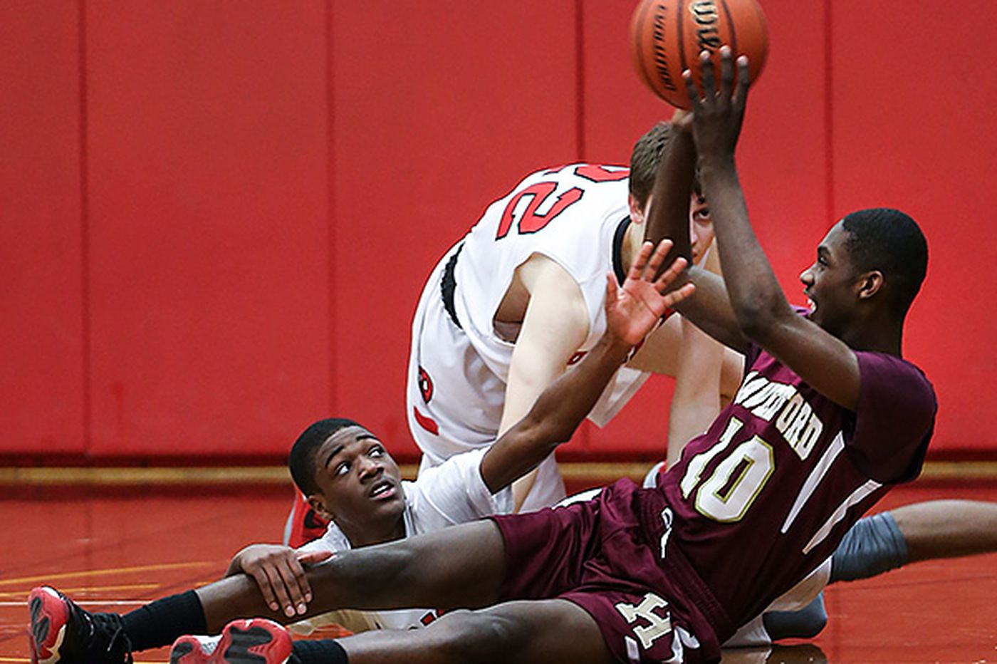 Haverford School hoops star Alston chooses Temple