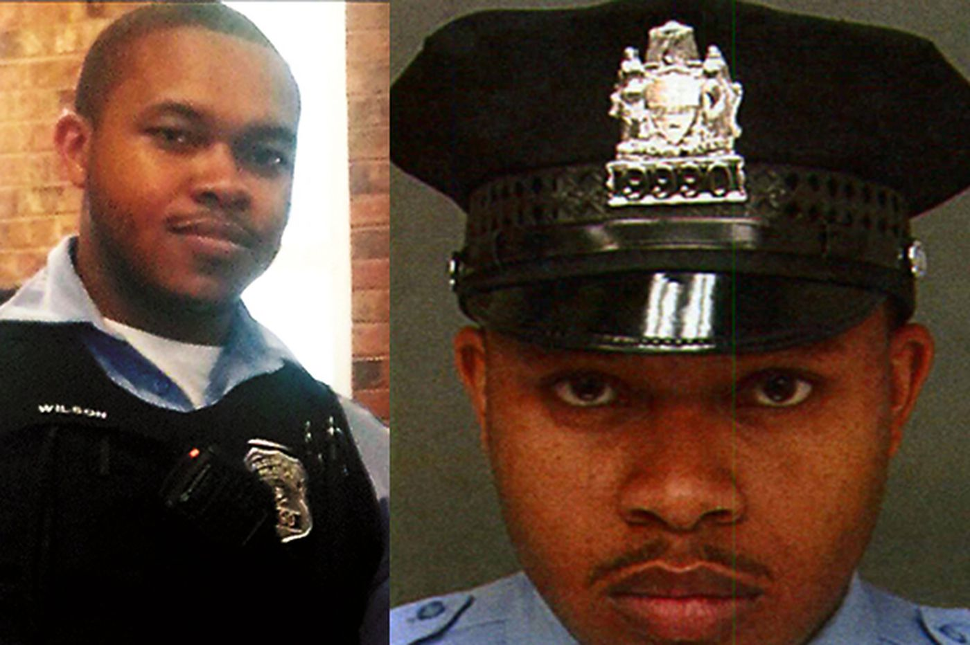 Viewing, funeral set for fallen Philly police officer