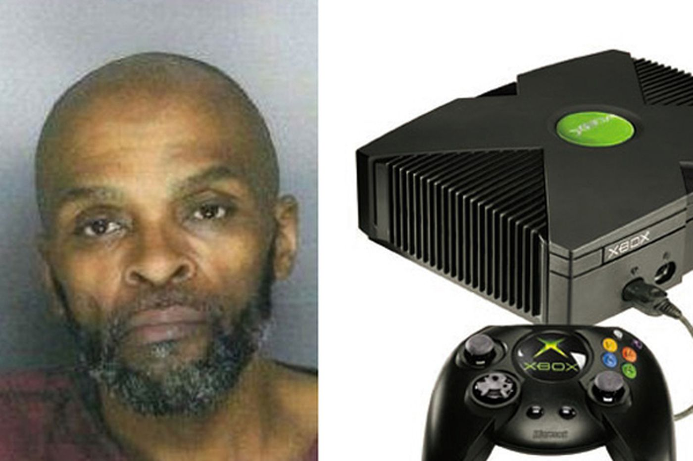 Wheelchair-bound man arrested for Xbox stabbing