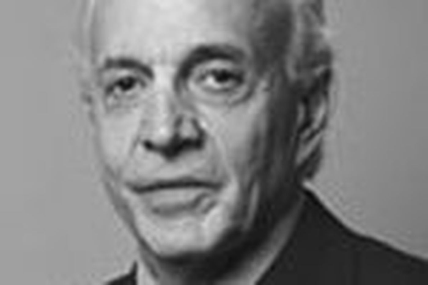 Robert A. Hanamirian, 80, international tax lawyer